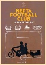 Nefta Football Club (2018)