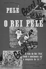 Pele O'Rey (1962)
