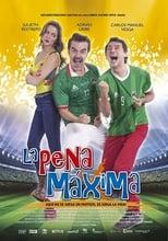 Penalty Kick (2018) - La Pena máxima