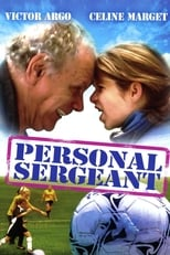 Personal Sergeant (2004)