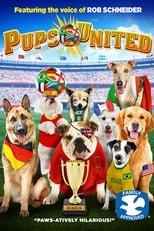 Pups United (2015)