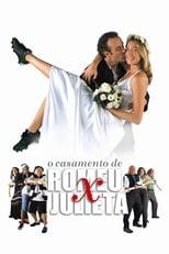 Romeo and Juliet get Married (2005) - O Casamento de Romeu e Julieta