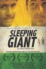 Sleeping Giant (2012)