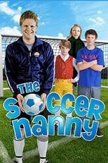 The Soccer Nanny (2011) - Au Pair, Kansas