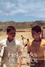 Soccer Stories (1997) - Historias de fútbol