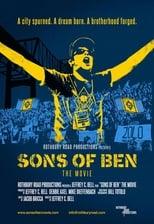 Sons of Ben (2015)