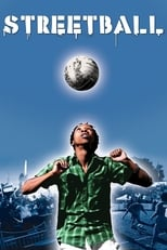 Streetball (2010)