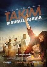 Takim (2015)