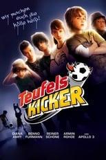 Teufelskicker (2010) - Devil's Kickers