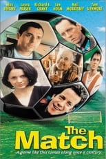 The Match (1999) - The Beautiful Game