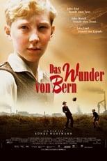 The Miracle of Bern (2003) - Das Wunder von Bern