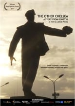 The Other Chelsea (2010)