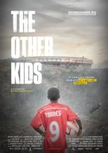 The Other Kids (2016)