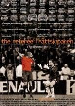 The Referee (2010) - Rättskiparen