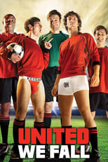 United We Fall (2014)