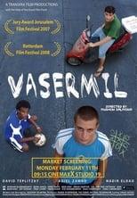 Vasermil (2007)