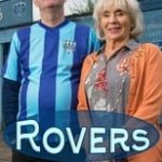 Rovers (2016)