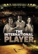 The International Player (2009) - El alamy - العالمي